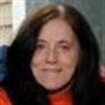 Karen M. Simmons