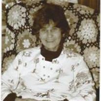 Ida F. Allen (Camdenton)