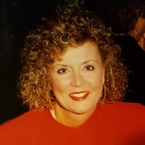Sharon Bradel