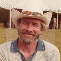 """Marion """"Mort"""" Reed, Jr."""