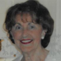 Nina Chinault Frey