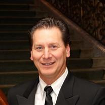 Dr. Loren J. Feldner DDS.