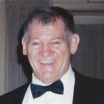 Emery John Haller, Jr.