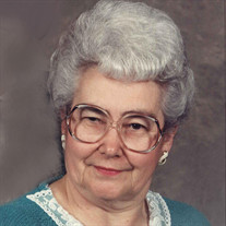 Lillian S. Lamkin