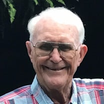 Richard Brent Lynn Sr.