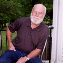 Mr. Robert Lee Cato