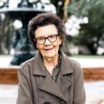 Allie E. Watson