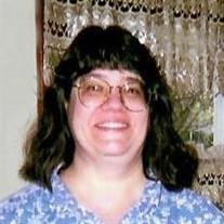 Kelli J. Decker