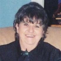 Donna Lynn Harrington