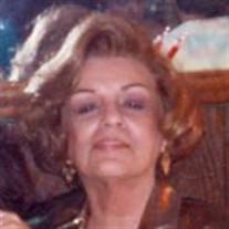 Maria C Slade
