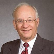 Mr. Merrill Graydon Atwater