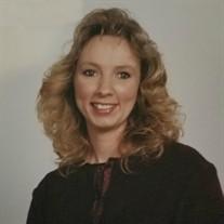 Mrs. Linda Kay Janasiak