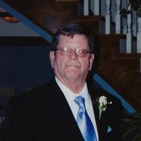 Robert E. Fedde