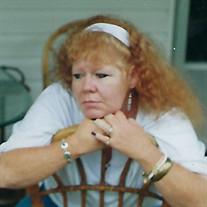 Leah  Ann Shepherd