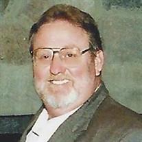 Daniel  E.  Moran