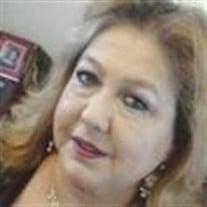 Gloria Torres Collins