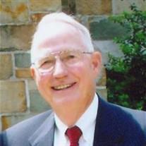 Dwight Pemberton