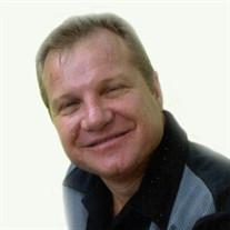 Randy F. Damratowski