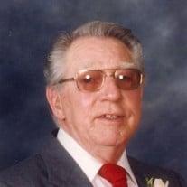 Jack E. Krebs