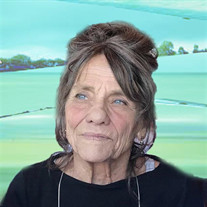 Elizabeth T. Martel
