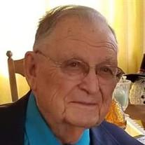 J. Stanley Jones