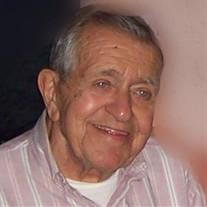 Mr. Donald R. Lancto