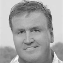 Bryan Yancey Pritchard Obituary - Visitation & Funeral