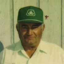 Raymond Lovison