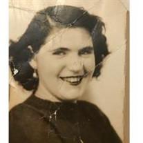 Mrs. Kathleen G. Glynn
