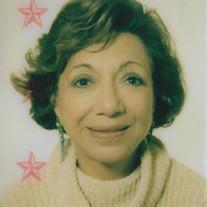June G. Kolbert