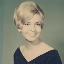 Deborah June  McDermott - Savino