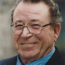 Robin Fred Kuebler