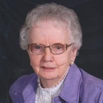Vivian Jeseritz