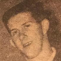 Roy F. Goodwin
