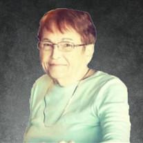 Constance L. Kautz