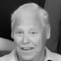 Raymond Wilton Kight