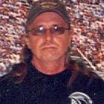 Gary E. Ford