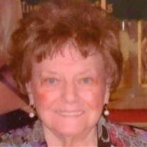 Patricia Lulich