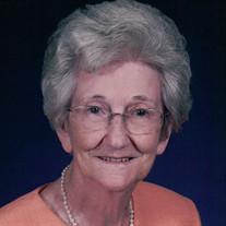 Callie Putnam Murphy