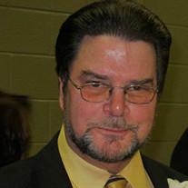 Randy Lee Adkins