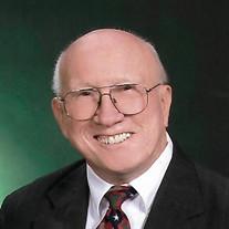 JW Hayes