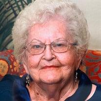Nell C. Davis