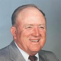 John Woodley Wallace Sr.