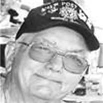 Leroy C.  Flagor
