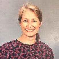 Alice Pearl Croft age 72, of Keystone Heights
