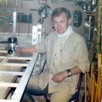 Phillip M.  Szweda