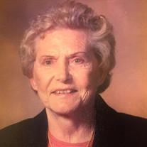 Marion Kogeas