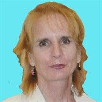 Karen Ann Southwick