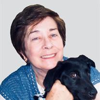 Amy M. Karch