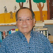 Gilberto Sierra